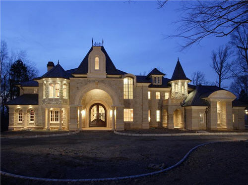 165-million-fairy-tale-stone-manor-in-alpine-new-jersey