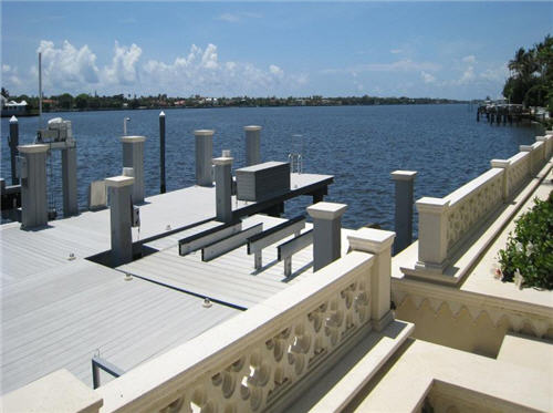 175-million-venetian-villa-in-palm-beach-florida-10