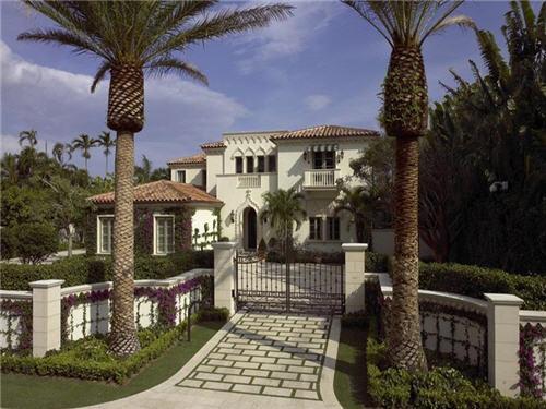 175-million-venetian-villa-in-palm-beach-florida