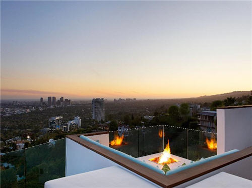 189-million-sunset-strip-citadel-in-los-angeles-california-4
