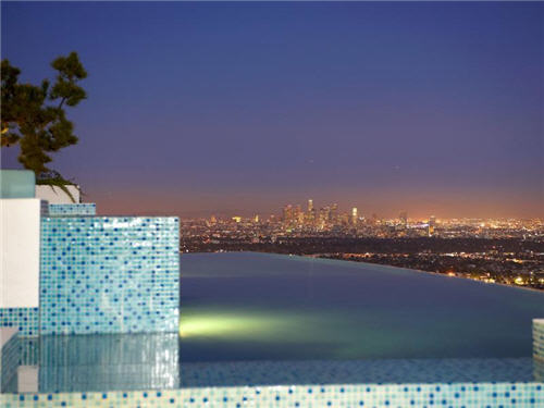 189-million-sunset-strip-citadel-in-los-angeles-california-6