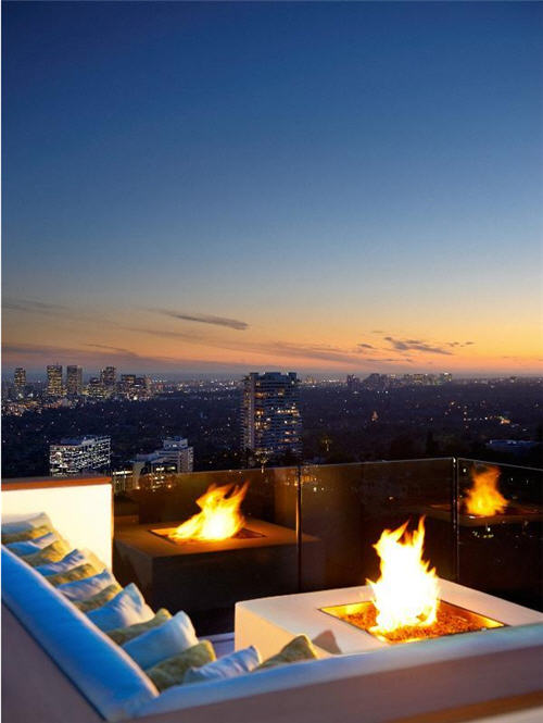 189-million-sunset-strip-citadel-in-los-angeles-california-7