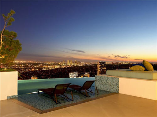 189-million-sunset-strip-citadel-in-los-angeles-california-8