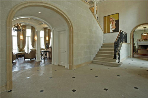 195-million-palatial-estate-in-englewood-new-jersey-2