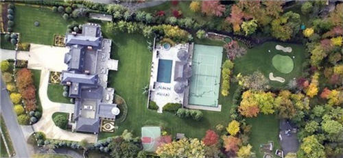 195-million-palatial-estate-in-englewood-new-jersey-20