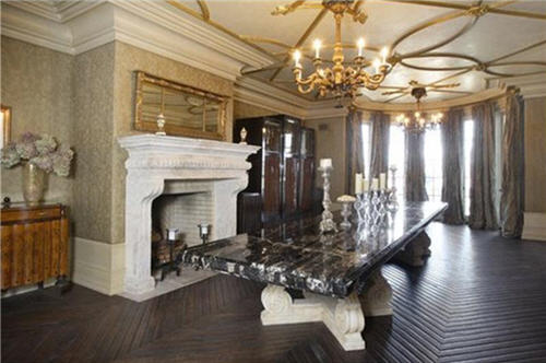 195-million-palatial-estate-in-englewood-new-jersey-5