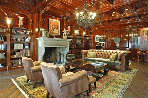 195-million-palatial-estate-in-englewood-new-jersey-6