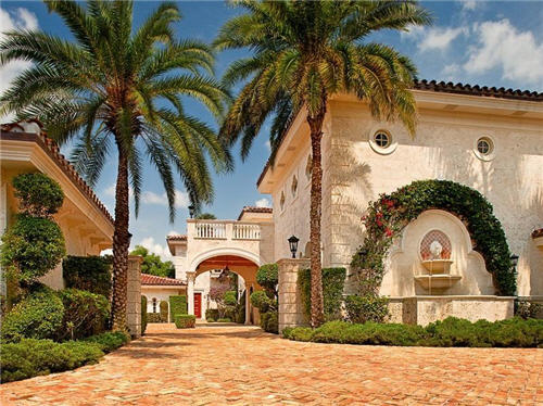 219-million-royal-palm-yacht-country-club-estate-in-boca-raton-florida-10