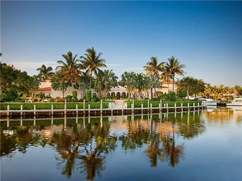 219-million-royal-palm-yacht-country-club-estate-in-boca-raton-florida-11