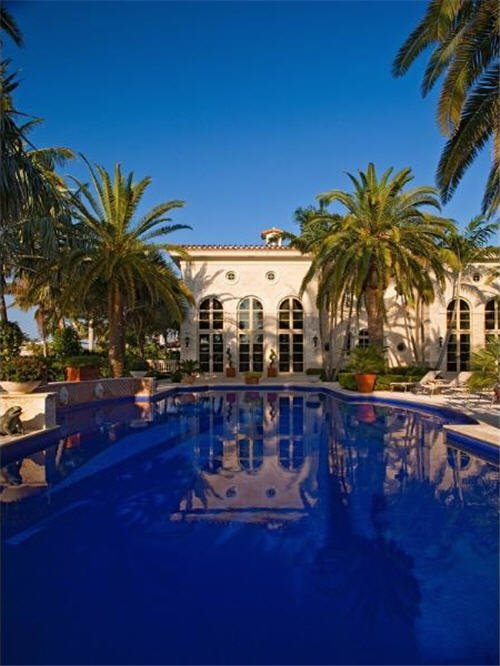 219-million-royal-palm-yacht-country-club-estate-in-boca-raton-florida-12
