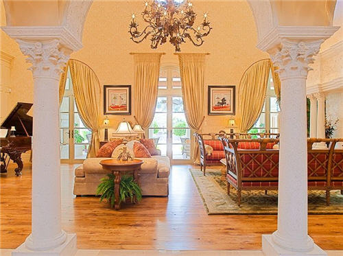 219-million-royal-palm-yacht-country-club-estate-in-boca-raton-florida-2