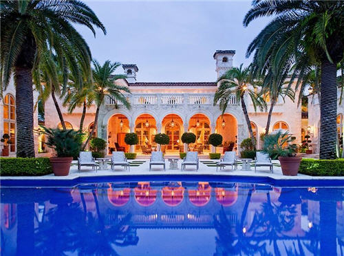 219-million-royal-palm-yacht-country-club-estate-in-boca-raton-florida-3