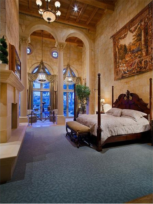 219-million-royal-palm-yacht-country-club-estate-in-boca-raton-florida-7
