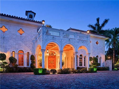 219-million-royal-palm-yacht-country-club-estate-in-boca-raton-florida-8