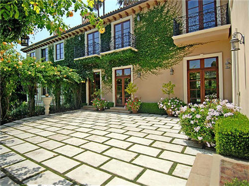 229-million-classic-mediterranean-palazzo-villa-in-los-angeles-california-12