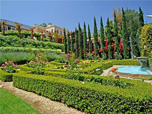 229-million-classic-mediterranean-palazzo-villa-in-los-angeles-california-13