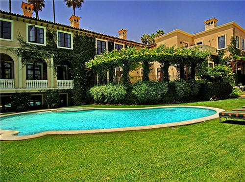229-million-classic-mediterranean-palazzo-villa-in-los-angeles-california-2
