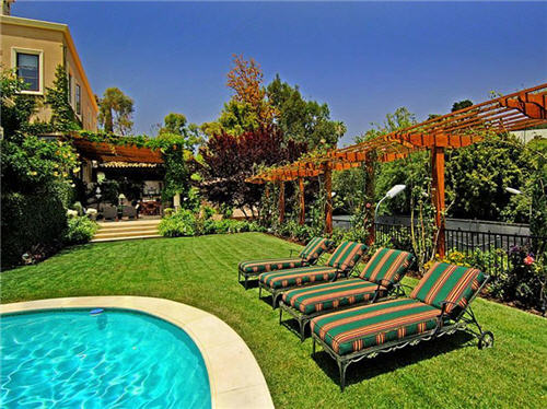 229-million-classic-mediterranean-palazzo-villa-in-los-angeles-california-3