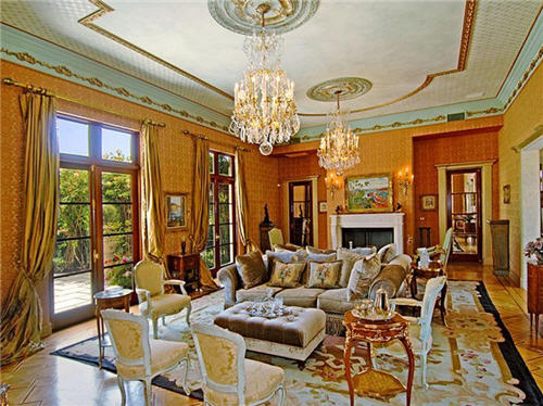 229-million-classic-mediterranean-palazzo-villa-in-los-angeles-california-6