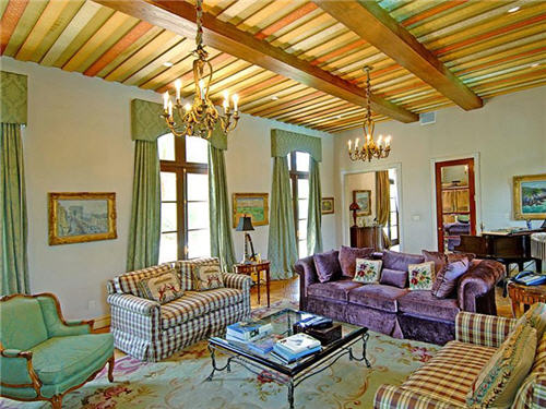 229-million-classic-mediterranean-palazzo-villa-in-los-angeles-california-7