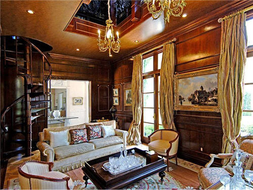 229-million-classic-mediterranean-palazzo-villa-in-los-angeles-california-9