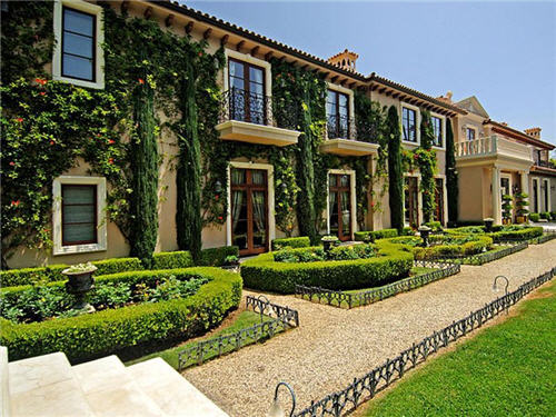 229-million-classic-mediterranean-palazzo-villa-in-los-angeles-california