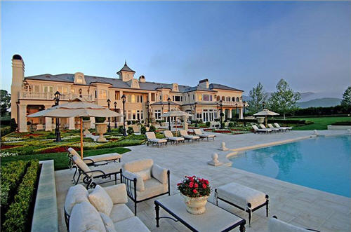 299-million-french-formal-estate-in-thousand-oaks-california-12