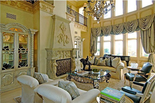 299-million-french-formal-estate-in-thousand-oaks-california-3