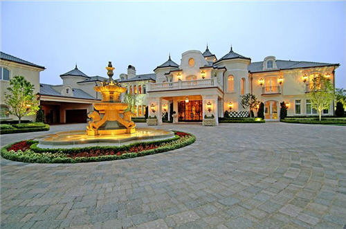 299-million-french-formal-estate-in-thousand-oaks-california