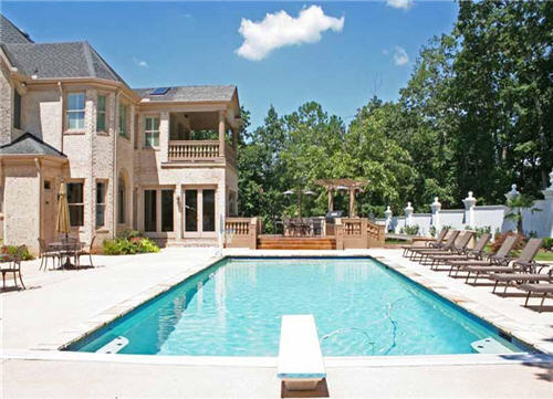 39-million-renovated-estate-in-atlanta-georgia-18