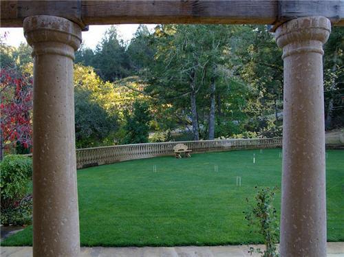 69-million-estate-vineyard-property-in-calistoga-california-11