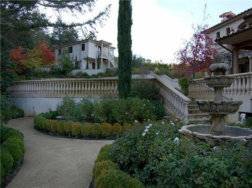 69-million-estate-vineyard-property-in-calistoga-california-12