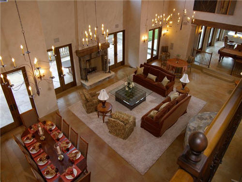 69-million-estate-vineyard-property-in-calistoga-california-2