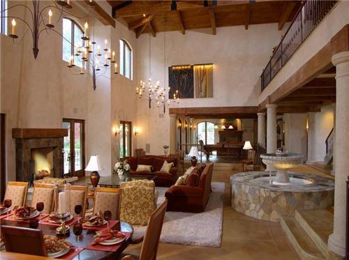 69-million-estate-vineyard-property-in-calistoga-california-3