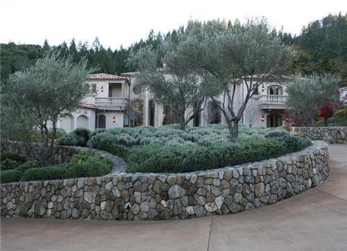 69-million-estate-vineyard-property-in-calistoga-california-4