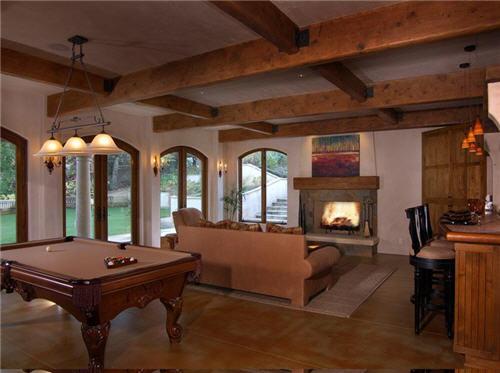 69-million-estate-vineyard-property-in-calistoga-california-5