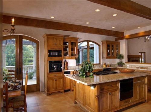 69-million-estate-vineyard-property-in-calistoga-california-6