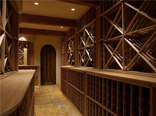 69-million-estate-vineyard-property-in-calistoga-california-7