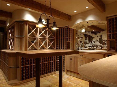 69-million-estate-vineyard-property-in-calistoga-california-8