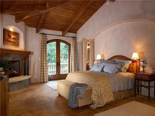 69-million-estate-vineyard-property-in-calistoga-california-9