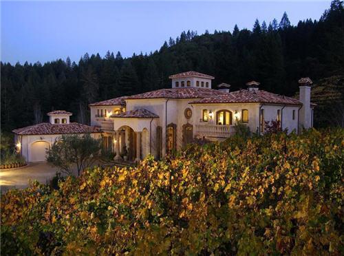 69-million-estate-vineyard-property-in-calistoga-california