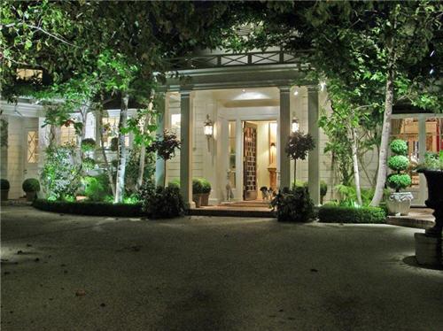 77-million-elegant-english-design-in-los-angeles-california-10