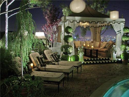77-million-elegant-english-design-in-los-angeles-california-11