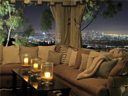 77-million-elegant-english-design-in-los-angeles-california-12