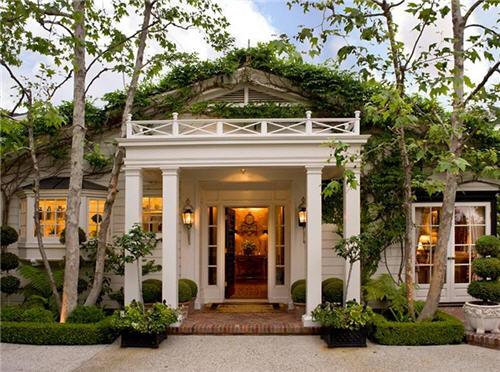 77-million-elegant-english-design-in-los-angeles-california-2