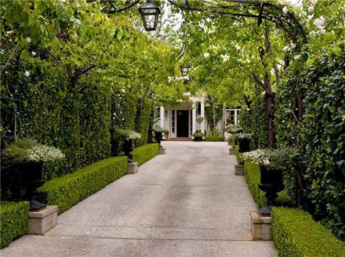 77-million-elegant-english-design-in-los-angeles-california-3