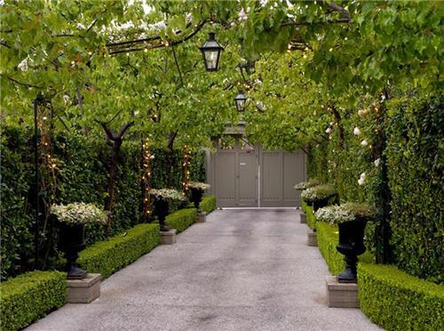 77-million-elegant-english-design-in-los-angeles-california-4