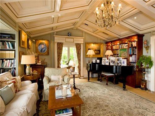 77-million-elegant-english-design-in-los-angeles-california-5