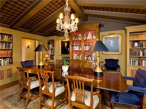 77-million-elegant-english-design-in-los-angeles-california-6