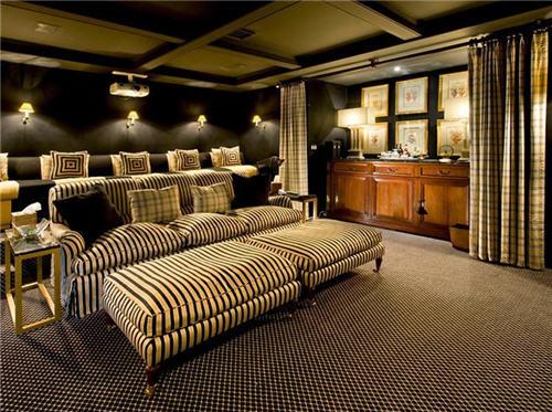 77-million-elegant-english-design-in-los-angeles-california-7
